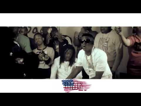 "Young Scooter ""Pots and Stoves"" feat. Lil Boosie (Official Video) BTS"