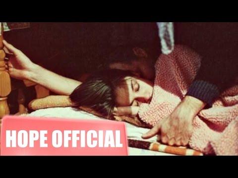 [Karaoke][HD] Lỗi Lầm Remix - Lương Gia Huy