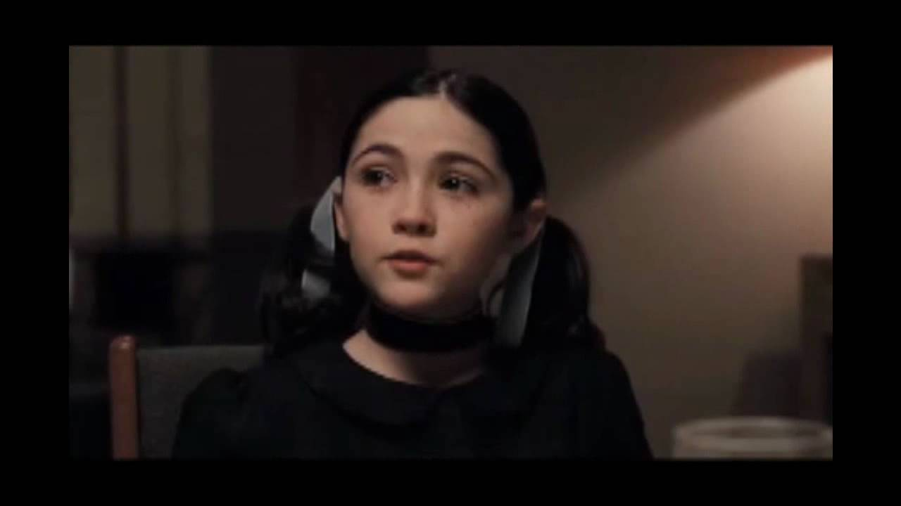 Orphan Movie Max