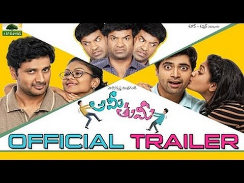 Ami-Tumi-Movie-Official-Trailer
