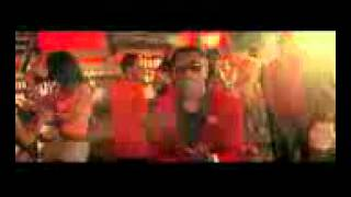 YO YO HONEY SINGH HIGH HEELS UCHI ADDI OFFICIAL VIDEO HD