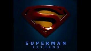 Super Man Theme Tune