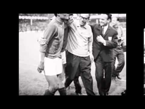 Eusebio, Portugal football legend Eusebio dies at age 71