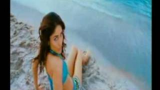 Kareena Latest Hindi Song