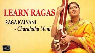 Learn sangeetham carnatic online