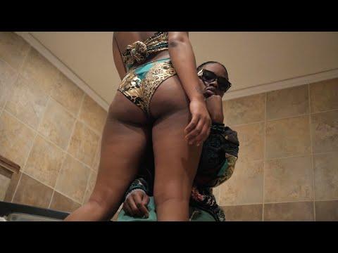 Kwame Katana ft Suzu Reign - Playa Shit