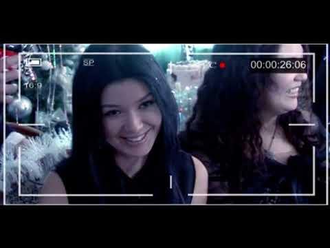 Смотреть клип Отабек Муталхужаев - Самодаман