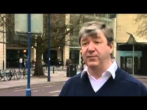 Alistair Carmichael acknowledges he wont be part of UK negotiating team after a YES.mp4