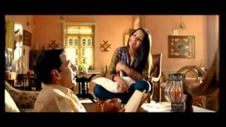 Sajde Kiye Hain Lakhon - Khatta Meetha