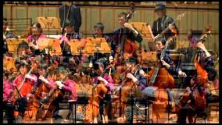 S.H.E Graffiti (S.H.E Medley) - Nanyang Polytechnic Chinese Orchestra view on youtube.com tube online.