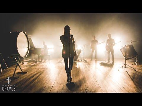 Hillsong - Shout To The Lord (Aclame ao Senhor cover por Além dos Cravos)