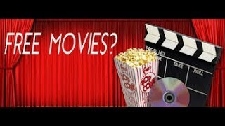 How To Get FREE LATEST Movies! (No Torrents Involved