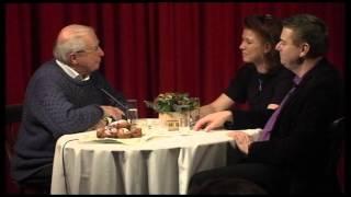 MTV Eindejaarstheater: Herman-Jozef van den Broek - 650