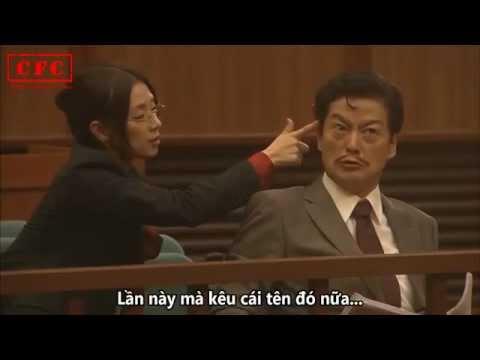 Thám tử lừng danh Conan Live Action Series Tập 3 Phần 1