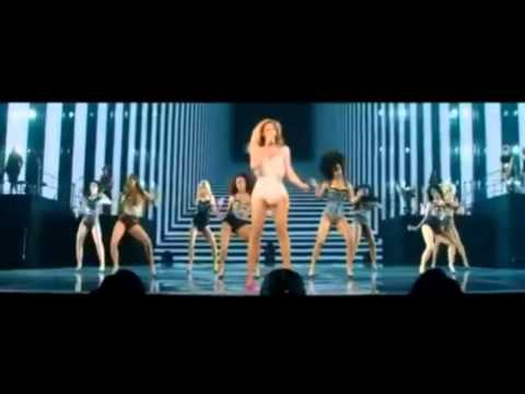 Beyoncé: Diva  (Live In Atlantic City)