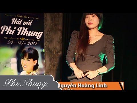 Áo Mới Cà Mau - Nguyễn Hoàng Linh