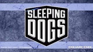 Sleeping Dogs Soundtrack
