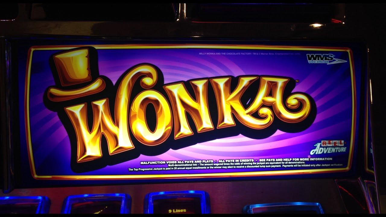 Игровые аппараты играть сейчас без смс и регистрации на интерес навые детские игровые автоматы из китая