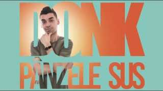 Donk - Pânzele sus feat. Ella Ley