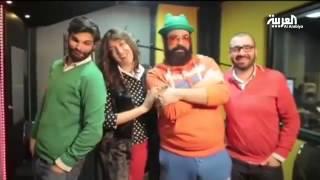 """""""رن رن يا جرس"""" سي دي يجمعع قصص أطفال بصوت مشاهير من لبنان"""