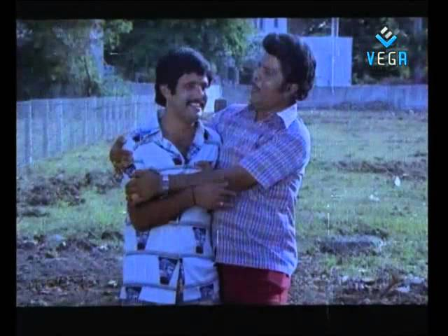 Mounam Kalaihirathu Full Movie