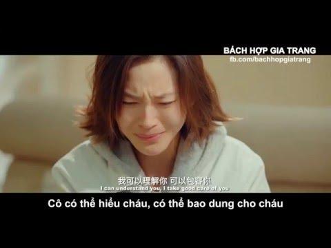 [BHGT][VIETSUB] PHIM