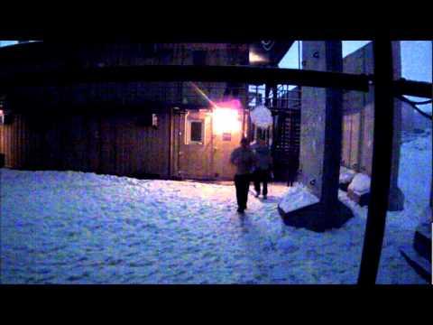 Epic Snowflake!!!