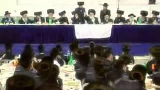 Ciri Ciri Orang Yahudi