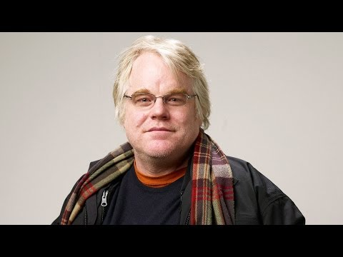 Celebrities React To Philip Seymour Hoffman Death