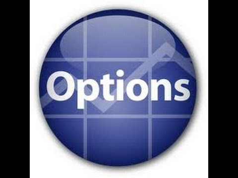 Options Trading Strategies VIPS Vipshop Holdings 2014
