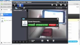 Como Usar Skype En Android Y En Pc
