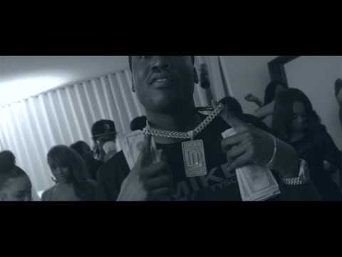 Meek Mill - Started From The Bottom (OFFICIAL VIDEO)