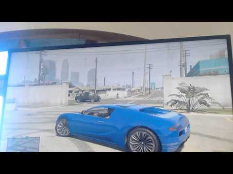 how to get prostitutes in gta 5 xbox 360