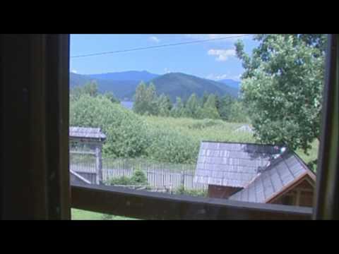 Vila Nagy Lak II, cazare in harghita, www.cazareinharghita.ro, pensiune harghita