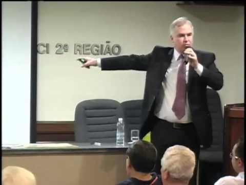 Educação financeira para profissionais liberais - Reinaldo Domingos