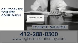 Cool image about Criminal Defense Attorney Pittsburgh - it is cool