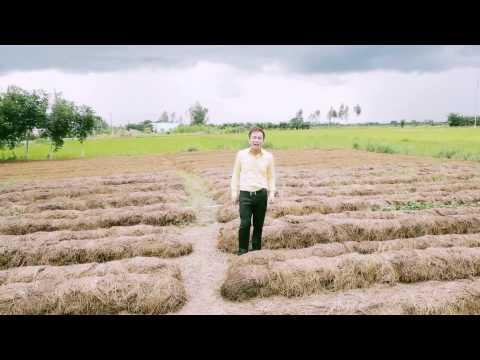 Sơn Hạ-Duyên Nợ Miền Tây HD1080p