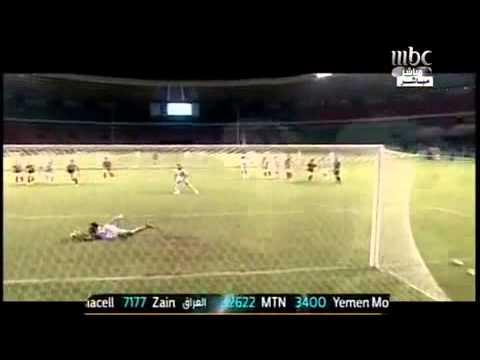 Oman Vs Singapore 3-1