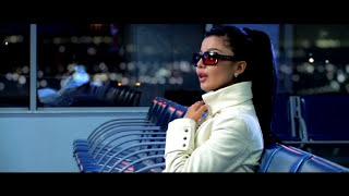 Смотреть или скачать клип Шахзода - Огни Алма-Аты