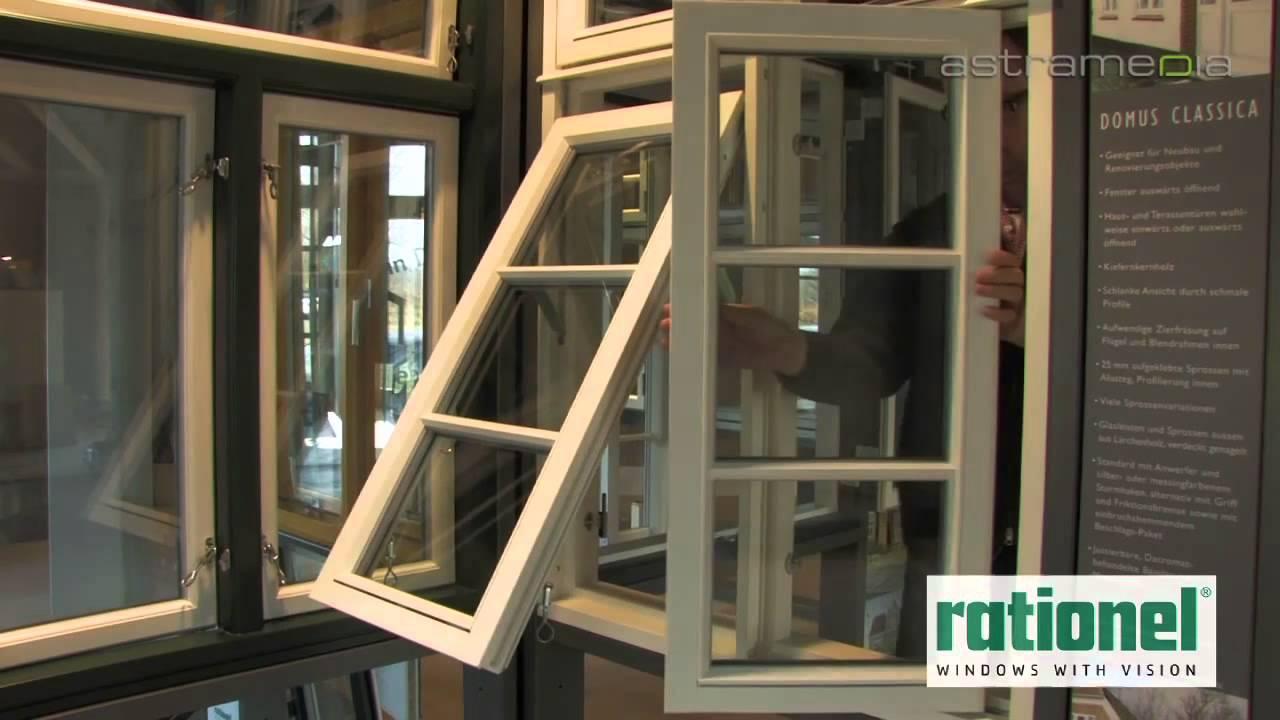 deska holzkontor d tgen holzfenster schlossdielen burgdielen massivholzdielen dielenboden. Black Bedroom Furniture Sets. Home Design Ideas