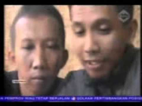 detikTV   Video Mesum Siswi SMKN Probolinggo Beredar
