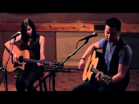 Bryan Adams   Heaven Boyce Avenue feat  Megan Nicole acoustic cover on iTunes -X8endb0TEKs