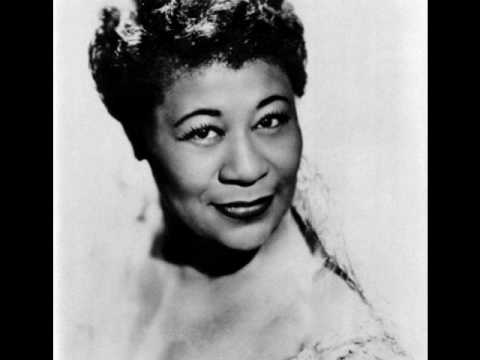 Ella Fitzgerald - 'T Ain't What You Do