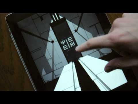 Hiversaires Launch Trailer