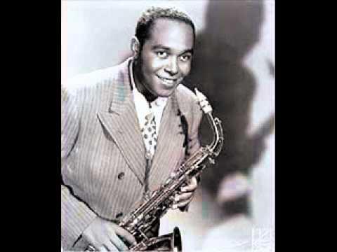 Charlie Parker & Dizzy Gillespie - Perdido