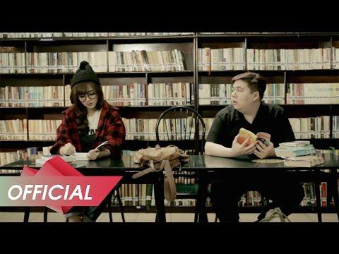 BÍCH PHƯƠNG - Mình Yêu Nhau Đi [OFFICIAL MV]