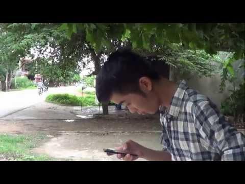 [THPT Việt Yên 1] Giao thông an toàn - Handicap International Bac Giang