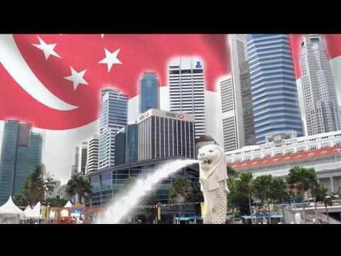 khóa du học tiếng anh ngắn tại singapore, du học tiếng anh ngắn hạn ở Singapore hiệu quả nhất