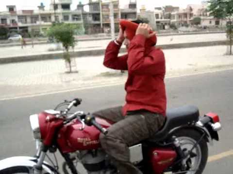 New Hindi Music HD Official Video 2012 Latest Punjabi Song Rap English movie Must Funny