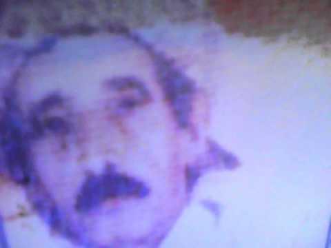 Chikh El Djilali Ain Tadeles  ESSAYD